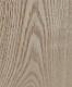 天然木/天然木テーブル/無垢テーブル/無垢チェア/無垢TVボード/無垢ベッド/無垢雑貨/一枚板/一枚木/ウォールナットテーブル/ウォールナット/チェリー/オーク/メープル/アッシュ/タモ/ビーチ/モンキーポッド/モンキーポッドテーブル/モンキーポッド一枚板/ブビンガ/ウエンジ/ゼブラ/マホガニー/アサメラ/栃/桜/栗/楠/楓/欅/銀杏/胡桃/檜/森の贈り物/もりのおくりもの/morinookurimono/九州/福岡/久留米市