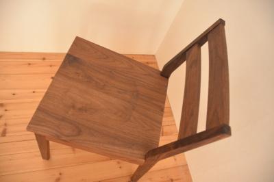 chair-W-0103
