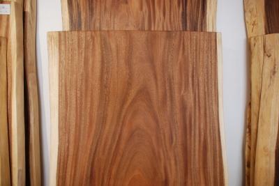 モンキーポッド一枚板 天板no.25