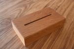 Zakka-tissue-case2-0501