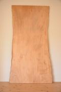 栃の木 一枚板 テーブル
