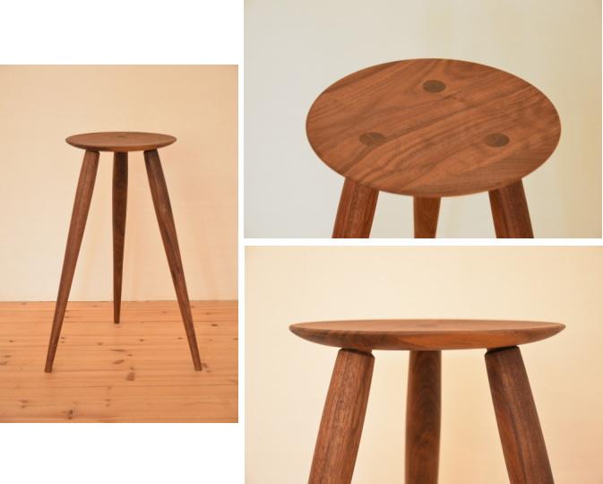 stool-0204
