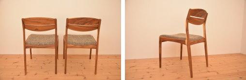 モンキーポッド椅子 チェア