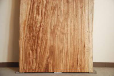 ベリーウッド 一枚板 テーブル