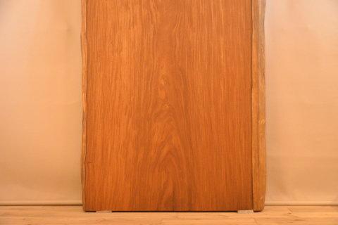 アサメラ一枚板