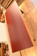 パドック一枚板 天板