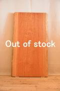 アフリカンチェリー(ボセ)一枚板 天板