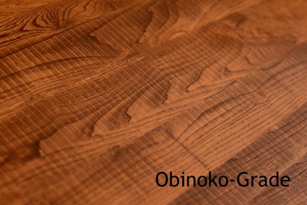 木材種類男前・足場板