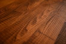 木材種類/グレードランク