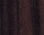 化粧板(エボニー)