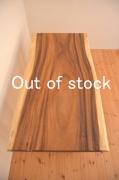 モンキーポッド一枚板天板No.15901
