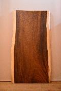 モンキーポッド一枚板No.175-01